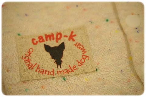 camp-kわがままおまかせオーダー (3)