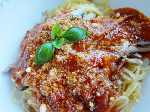 ビッグシェフ アラビアータ パスタソース コストコ ◆ Pasta Sauce アラビアータ 788円也