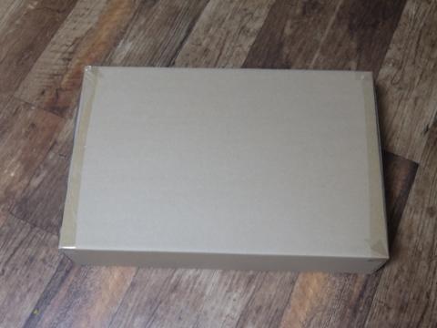 CRジェル低反発枕 3,698円也  コストコ テクノジェルピロー