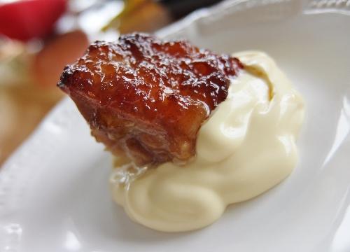 コストコ プルコギ ヤンミョム ジャン ヤンニム 韓国風焼肉のタレ