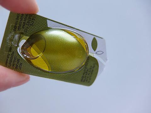 コストコ 新商品 オリーブオイル ALCALA OLIVA ACEITE DE OLIVA VIRGEN EXTRA MINI OLIVA 小分け ポージョン