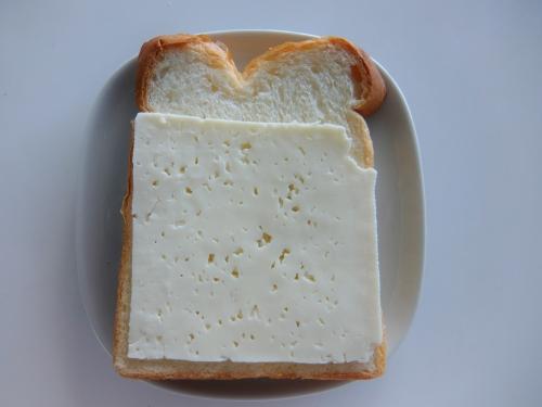 コストコ Arla Dofino(ドフィーノ) クリーミィハバティ デリスライス チーズ 円