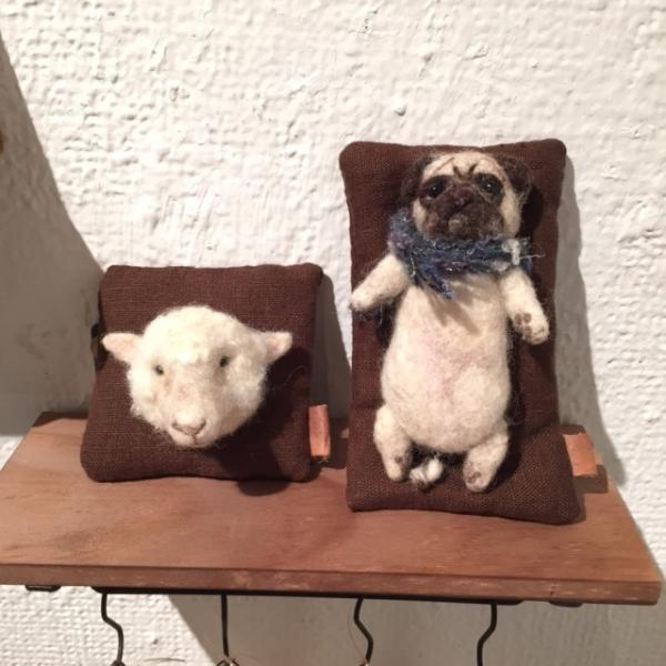 羊毛フェルト展2_convert_20151109222257