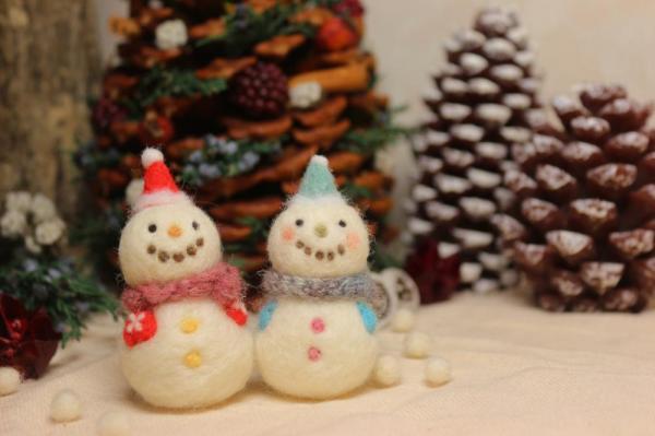 【+MUJI+雪だるまWS+】webトップ画像_convert_20151127011155