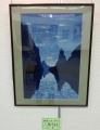 藍美展DSCN0332