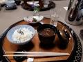 夕食DSCN0281