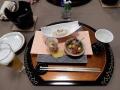 夕食DSCN0278