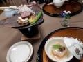 夕食DSCN0279