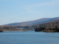 白樺湖DSCN0313