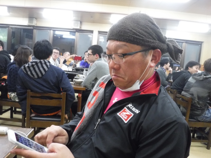 suzuka (79)