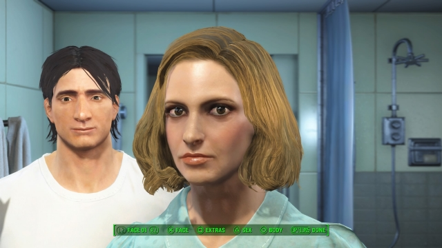 Fallout 4_20151112171521