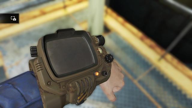 Fallout 4_20151112195755