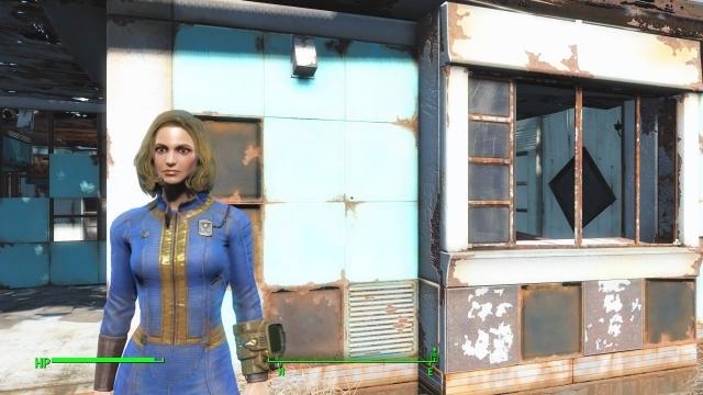 Fallout 4_20151112231859