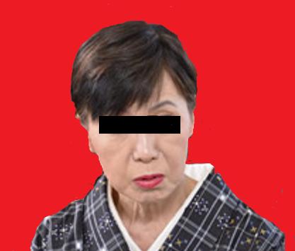 田中優子A