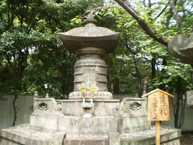 増上寺 9