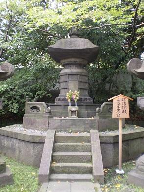 増上寺 14
