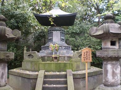 増上寺 15