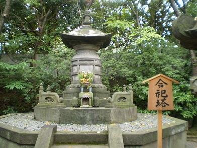 増上寺 16