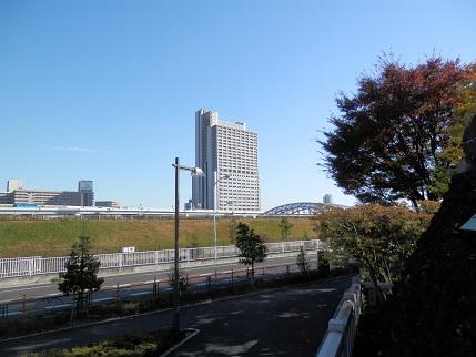 石浜神社 7