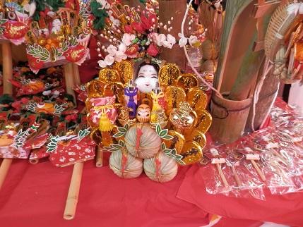 鷲神社 15