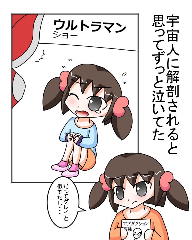 yamihourutora.jpg