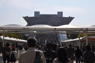 2015_東京モーターショー_1