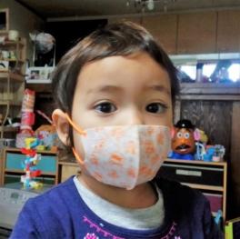15-11-11咳きこんでマスク