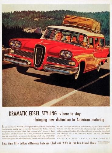 1958 Edsel Ad-05