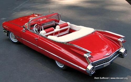 cadillac-series-62-convertible-10.jpg