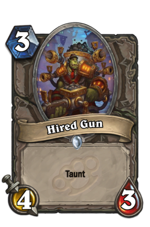 hired-gun.png