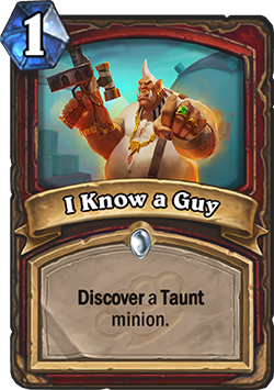 i-know-a-guy.png