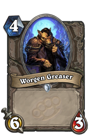 worgen-greaser.png
