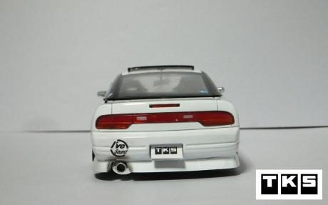 180SX13TKS (5)