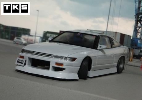 180SX13TKS (24)