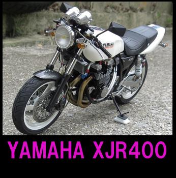 XJR400.jpg