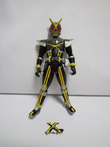 仮面ライダーカイザ2