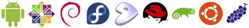 Linuxlogo.jpg
