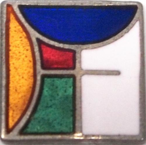 TRON-symbol.jpg