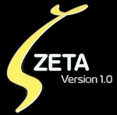 ZETAV1.jpg