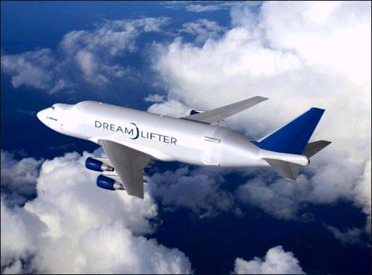 747lift02.jpg