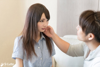 Syuri イカされたくないのにイカされるS美少女のプライド