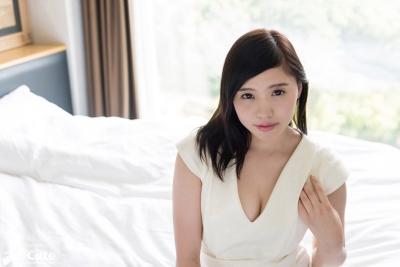 【ローション】Shiho 真っ白でふわふわのGカップおっぱいはローションに感じやすい反応