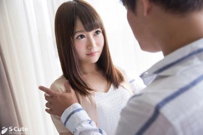 Mayu 見た目からは全く想像出来ない変態お嬢様