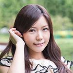 460_aoi_150160917aoi.jpg