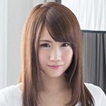 466_miko_150160826mik.jpg