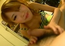 image01161112chi.jpg