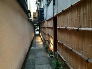 ブログ京都懐石2_convert_20151115152545