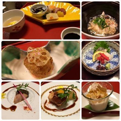 ブログ京都料理アラカルト_convert_20151115152342