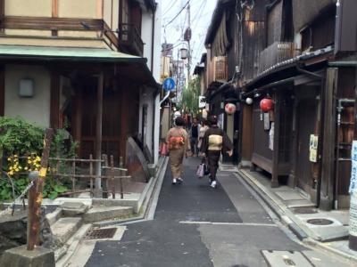 ブログ京都木屋町_convert_20151115152852