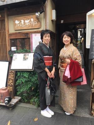 ブログ理事コンビ_convert_20151115154219